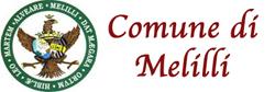 1. http://www.comune.melilli.sr.it